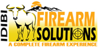 IDIBI Firearm Solutions